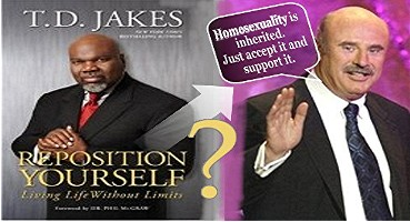 G craige lewis homosexuality and christianity