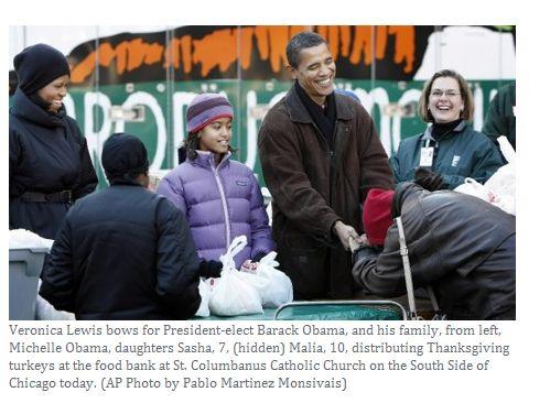 obama-worship