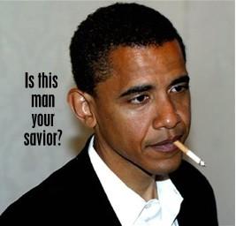 bum_obama