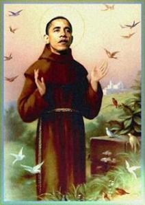 obama-monk-resized